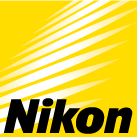 Nikon Lenswear Global